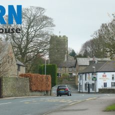 B4RN Hyperfast Broadband is coming to Brookhouse in 2017 – meeting for residents